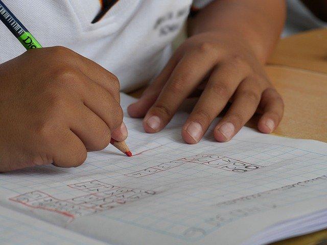 Fakta Dan Tips Menarik Masuk Kuliah Di UGM
