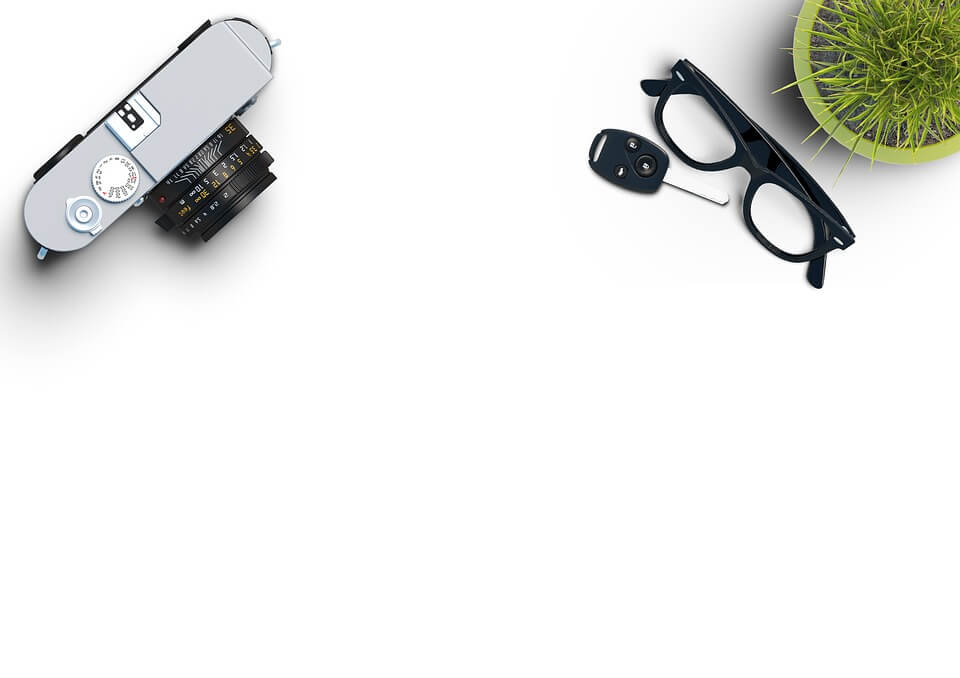 Lebih Fashionable, Yuk Cari Tahu 7 Cara Memilih Tas Kamera DSLR