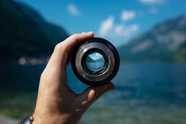 Tips Foto Makro Paling Jitu untuk Pemula