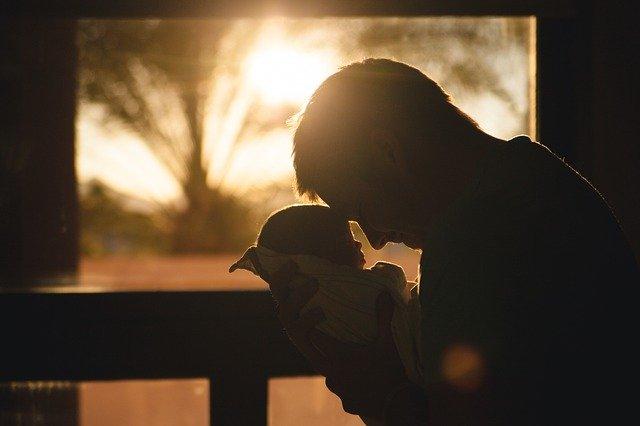 Memahami Bilirubin Atau Penyakit Kuning Pada Bayi