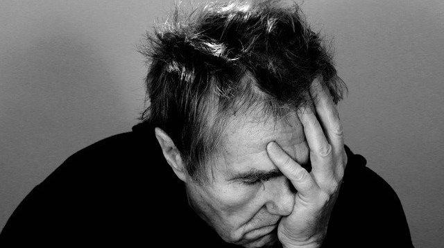 Apa Itu Migrain? Semua yang Perlu Anda Ketahui Tentang Penyebab, Gejala, Diagnosis, dan Perawatan