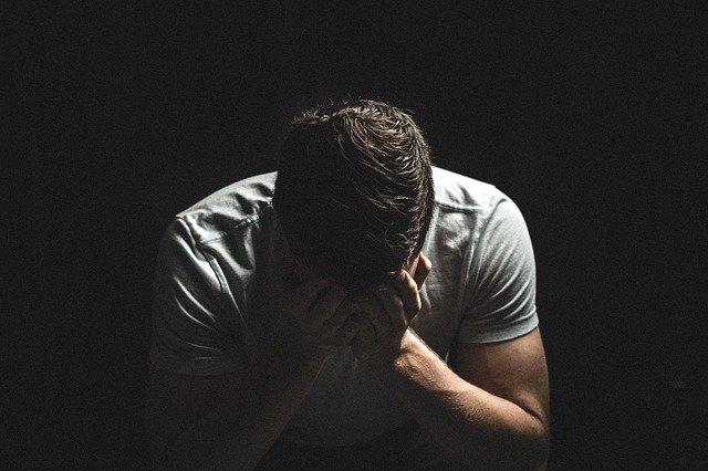 Cara Menghilangkan Panu di Wajah dan Kulit dengan Bahan Alami