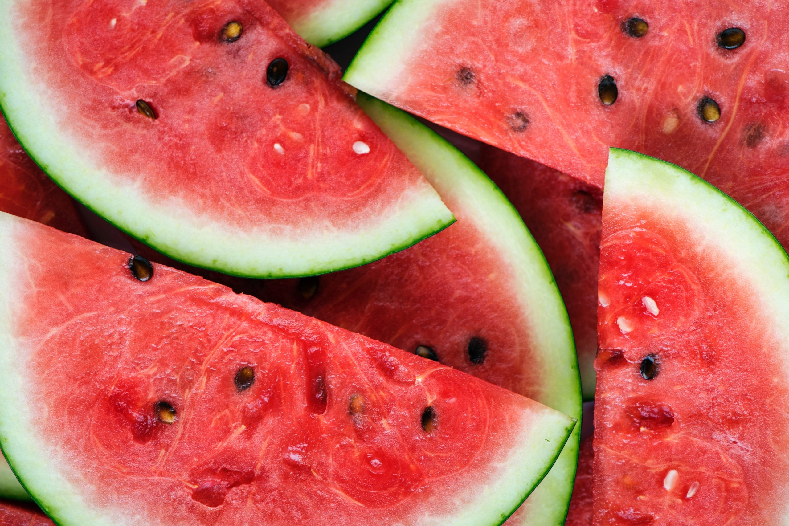 How to Growing Watermelons